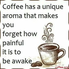 Make Incredible Pots Of Coffee With These Ideas. The morning coffee ritual is played out in households across the globe. Consider how you buy your coffee and where it comes from. What coffee do you typica
