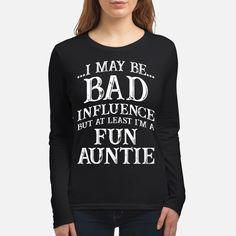 Quote Shirts, Funny Shirt Sayings, Slogan Tshirt, T Shirts With Sayings, Shirts For Girls, Funny Star Wars Shirts, Funny Shirts Women, Funny Sweatshirts, Funny Tshirts