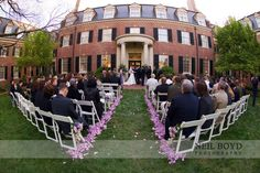 The Carolina Inn weddings.  UNC bride.  UNC weddings.  Chapel Hill weddings.