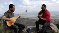 Caner Gülsüm - Gülmezin Altında  #müzik #şarkı #türkü #canlı #akustik #gitar #saz #bağlama #canergülsüm #gülmezinaltında