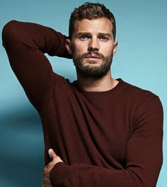 Good lord. Jamie in the Sunday Times mag, 2016