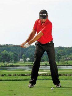 Swing Sequence: Jason Day   Instruction   Golf Digest Johnny Miller Golf, Golf Swing Analysis, Jason Day, Golf Tiger Woods, Woods Golf, Golf Stance, Golf Putting Tips, Golf Instruction, Golf Quotes