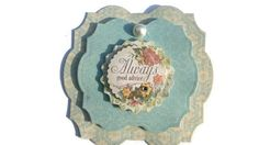 Mother's day mom scrapbook embellishments paper by itsmemanon, $2.00