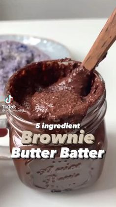 Fun Baking Recipes, Sweets Recipes, Snack Recipes, Cooking Recipes, Cookie Dough Recipes, Healthy Sweets, Healthy Baking, Comida Diy, Snacks Saludables