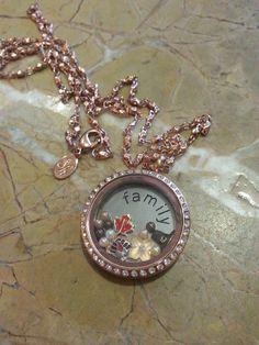 Your family; Your story! Lockets, Bracelet Watch, Watches, Bracelets, Accessories, Wristwatches, Clocks, Bracelet, Arm Bracelets