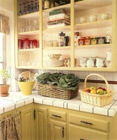 Offene Küche Kabinett Designs #Badezimmer #Büromöbel #Couchtisch #Deko  Ideen #Gartenmöbel #