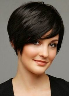 Every day, we help people find the best Hairstyles 2016 with new trends, pictures, ideas , tips and tricks… #Hairstyles2016