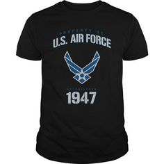 U.S. Air Force,  Property Of - #gift box #money gift. BUY-TODAY => https://www.sunfrog.com/Jobs/US-Air-Force-Property-Of-Black-Guys.html?68278