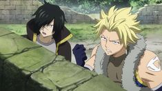 Fairy Tail Funny, Fairy Tail Anime, Fairy Tail Sabertooth, Fairy Tail Sting, Laxus Dreyar, Yume, Fairy Tail Pictures, Dragon Slayer, Anime People