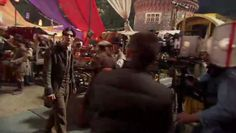 """CROSSING THE WALL: THE MAKING OF """"STARDUST"""" (screen captures) 000004.jpg (500×282)"""