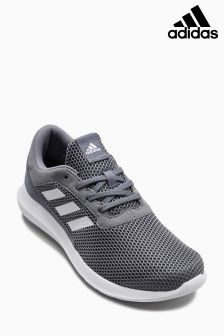 best website 3b880 9e50e adidas Run Grey Element Refresh 3. Eder Mauricio · Zapatos y Tennis · iDig  Tenis, Zapatos Grises ...