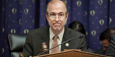 Anti-Gay Super PAC Throws Money Into Race For New Jersey Rep. Scott Garrett