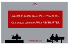 Copywriting y storytelling: unidos para un happily ever after #boda #sectornupcial #sectordelaboda #fiesta #bodas #copywriting #happilyeverafter #storytelling #blogstoryfriendly