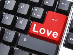 Linhard online dating