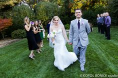 We did it! | napa valley elopement