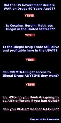 The Amendment - Gun Rights - Zombies and or humor Illuminati, Truth Hurts, It Hurts, Religion, Pro Gun, War On Drugs, Gun Rights, 2nd Amendment, Common Sense