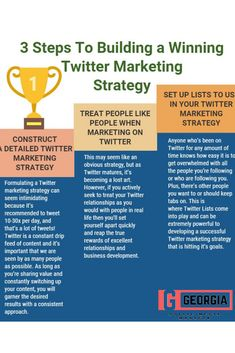 --Winning Twitter Marketing Strategy-- #TwitterMarketing #Twitter #agencylife #SocialMedia #Marketing #Business #OnlineMarketing #Brand #DigitalMarketing #Success #Hardwork #optimistic #Cover #LikeForLike #FollowForFollow #FollowBack #LikeBack #ifollow #autofollow Online Marketing, Digital Marketing, Competitor Analysis, People Like, Awesome, Amazing, Georgia, Management, Success