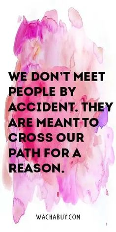 Nice Friendship quotes: / 25 Meaningful Quotes For Your Best Friend. Check more at pinit. True Friendship Quotes, Bff Quotes, Friend Friendship, Post Quotes, Sister Quotes, Family Quotes, Girl Quotes, Qoutes, Best Friend Quotes Meaningful
