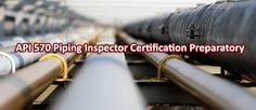#API_570 Piping Inspector Certification Preparatory #Dammam - From 03 to 08 October 2015  Link: http://www.itc.edu.sa/coursedetail.php?itemid=D9E4755E-80BF-E111-BD92-00155DC8D200&cat=A0CF6C0E-F5C7-E011-847A-B8AC6F1DE362  Tel: +966 920007771 Fax: +966 920007775 E-mail: info@itc.edu.sa Website: www.itc.edu.sa