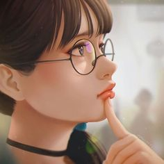Cute Wallpapers For Girls Awesome - Cute Cartoon Girl Images, Cute Cartoon Girl, Cool Anime Girl, Cartoon Art Styles, Anime Art Girl, Manga Girl, Anime Girls, Beautiful Girl Drawing, Cute Girl Drawing