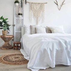 Future guest room