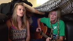 The Black Arrow (The Hobbit Song) - Jamie McDell