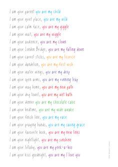 Grandmother Poems - Poem Pile | Poems | Pinterest | Grandmother ...