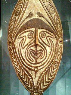 papua-new-guinea-shield