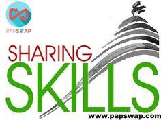 www.papswap.com