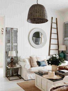 Kara Rosenlund 's cottage in Queensland