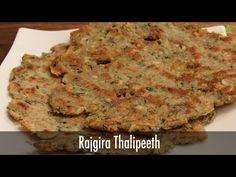 Mooli paratha recipe sanjeev kapoor chekwiki rajgira thalith navratri special sanjeev kapoor khazana you forumfinder Gallery
