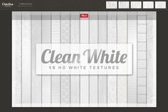 15 White Textures 393598 – Белые текстуры