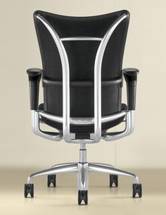 Allsteel Relate Chair Instructions Serta Jennings Warranty 10 Best 19 Images Business Furniture Office Desk Chairs Environment Side