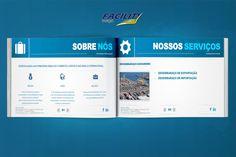 Apresentação Power Point Facility Cargo - http://www.publicidadecampinas.com/portfolio/apresentacao-power-point-facility-cargo/