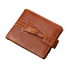 >>>Best2016 Crocodile pattern genuine leather wallet men wallets famous brand wallet male coin purse card holder men money bag QB0882016 Crocodile pattern genuine leather wallet men wallets famous brand wallet male coin purse card holder men money bag QB088high quality product...Cleck Hot Deals >>> http://id468102753.cloudns.hopto.me/32660051076.html.html images