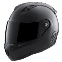 Schuberth SR1 - Matt Black
