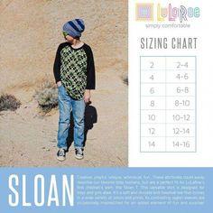 Urban Hairstyles For Women Code 9063615783 Kidsclothingclearance Lularoe Sloan Sizing Kids