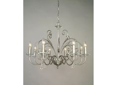 Products-Chandeliers-EDEN LIGHT New Zealand Rustic Style, Chandeliers, New Zealand, Ceiling Lights, Products, Home Decor, Transitional Chandeliers, Decoration Home, Room Decor