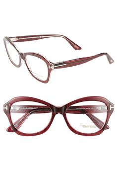 109 best Monture de lunette images on Pinterest   Sunglasses, Eye ... 3e75a3130e22