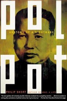 Pol Pot: Anatomy of a Nightmare: Pol Pot