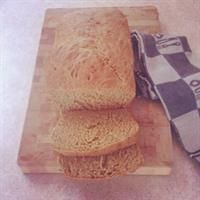 Easy Einkorn Bread == Daybreak Mill.com