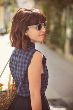 Kurze Haarschnitte Für Frauen über 50 Die Sie Sehen Müssen Frauen