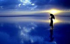 """""""Se que en mi interior se encuentra todo el consuelo que necesito""""Anónimo #Frases para la #vida"""