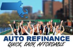 Auto Loan Refinance In Massachusetts. Refinance Car, Deep House Music, App Marketing, Music Radio, Car Loans, Massachusetts, Get Started, Surfing, Radio Stations