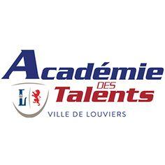 Lancement de la première promotion de l'Académie des Talents 2015-2016 à #Louviers