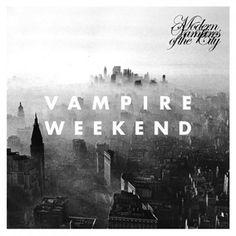 Vampire Weekend: Modern Vampires of the City   Album Reviews   Pitchfork