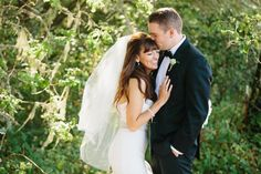 <3 Photography: Marianne Wilson Photography - mariannewilsonphotography.com