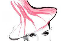 judith-van-den-hoek-fashion-illustrations-7
