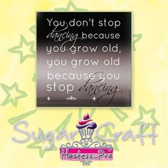 Motivational and Inspiration for the day  www.hostesspro.co.za #cakedecorating #sugarcraft #hostessprosugarcraft #cake