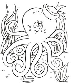 42 Best Coloring Pages Images Coloring Books Coloring Pages